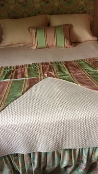 Bedding set Clearwater, 33764