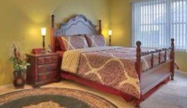 470 Used King Bedroom Set For Sale HD