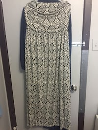 Womens Dress F21 XL Montréal, H3W 1A7