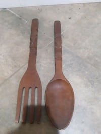 Fork & Spoon Soddy-Daisy, 37379