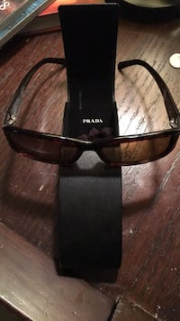 prada womens Sunglasses Fairfax, 22033