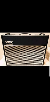 Vox AD100VT  Escondido, 92027
