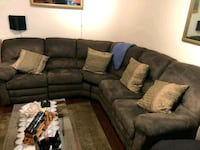 Serious offers only  Brampton, L6R 0V3