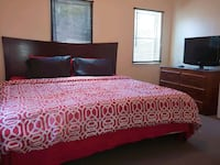 *ROOMS FOR RENT*  Newport News
