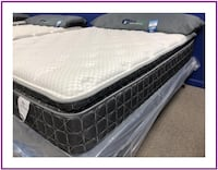 King Mattresses - New Low price Worcester