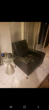 Modern Coffee table with side table  Toronto, M2N 6K7