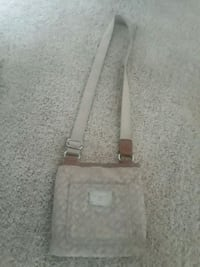 Designer Shoulder Bag Odenton, 21113