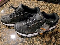 Ladies NEW Avia athletic Shoes, sz. 10 Burtonsville