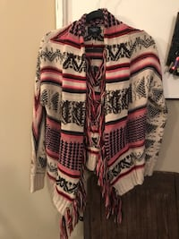 Women's XS American Eagle Cardigan  Johnson City, 37601