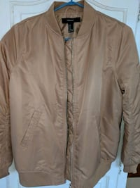 F21 BOMBER JACKET Kitchener, N2H 1C6