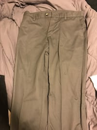Men's Grey Dress Pants London, N6C 3C7