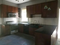 APT For Rent 2BR 1.5BA Merchantville