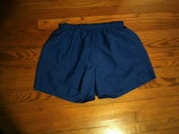 Ladies Nike Shorts