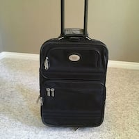 American tourister carry on Calgary, T1Y 2G5