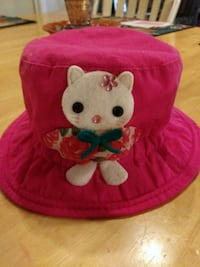 Baby/Girl's Hats Irving, 75038