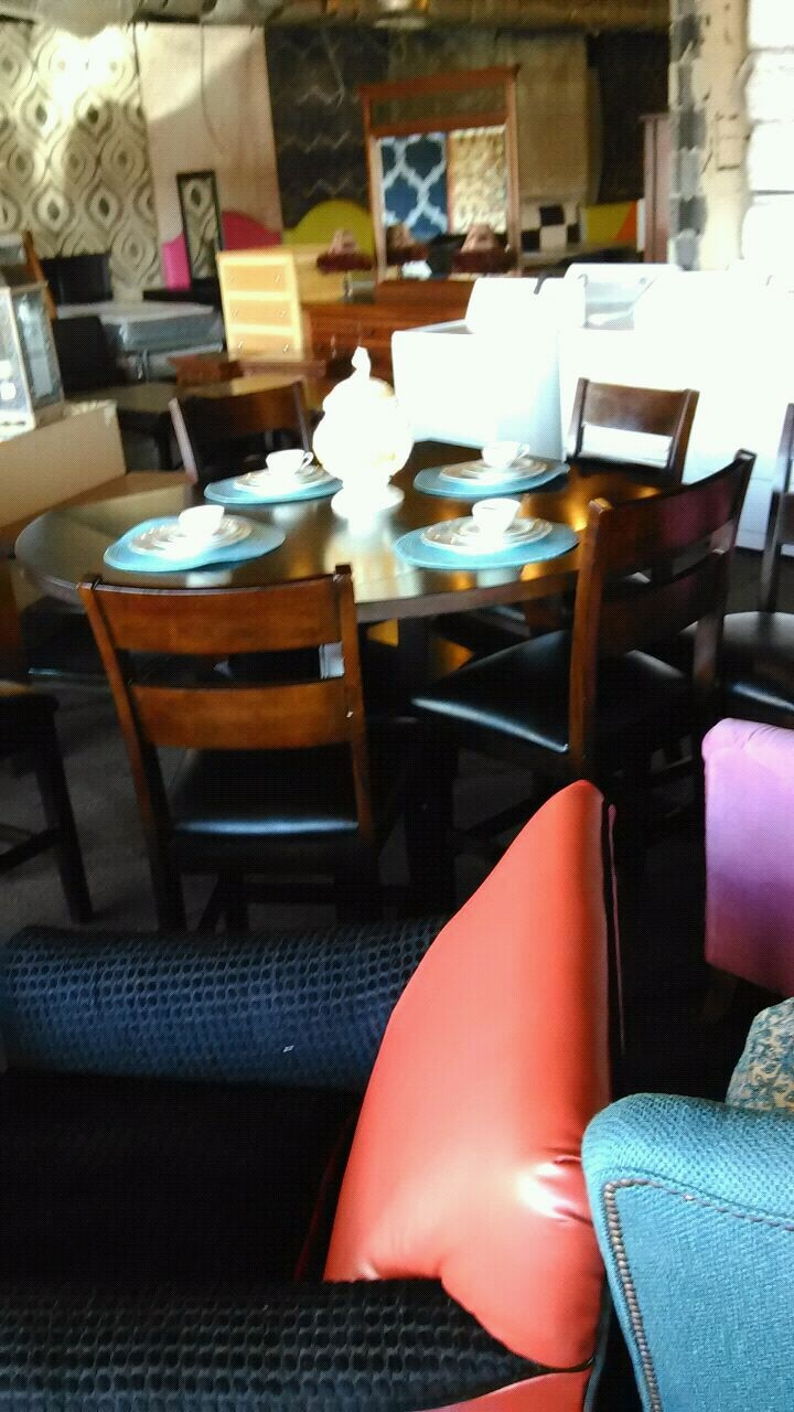 indianapolis i inde ikinci el sat l k nice dinner table and chairs rh tr letgo com