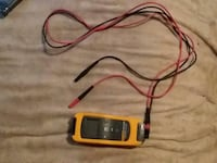 Multimeter new(no leads) Mount Olive, 28365