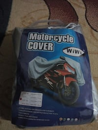 motorcycle cover wiwi