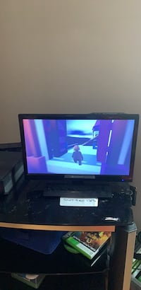 19 inch smart TV Maugansville, 21767
