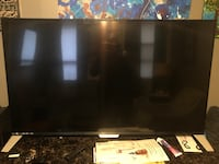 "55"" Philips Smart Tv New York, 10039"