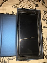 samsung 9S plus brand new Price is negotiable  Toronto, M1E 2Z3