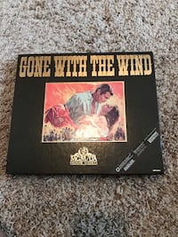 Gone with the Wind Muskego, 53150