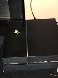 PS4 with turtle beach Mic OBO$ Braxton, 39044