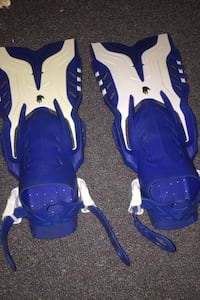Flippers Abbotsford, V2T 1A3