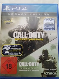 Call Of Duty Infinite Warfare Dusseldorf, 40476