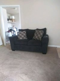 House cleaning Gulfport