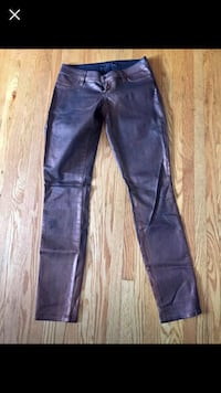 Guess Jeans (Copper) Brand New Calgary, T2A