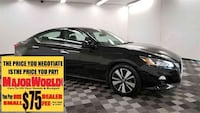 Nissan Altima 2019 Long Island City