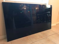 "Samsung 46"" Professional LED display - UE46A Scottsdale"