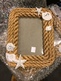 Picture frame New Windsor, 12553