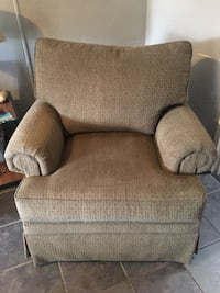 Arm Chair Tucson, 85716