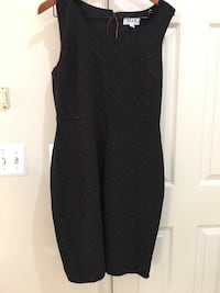 Brand New Size 12 Women Dress Fairfax, 22033