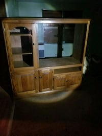 Entertainment center Front Royal, 22630