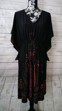 Brand New Beautiful Forever Dress , size M ... Frederick