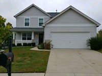 HOUSE For Sale 3BR 2.5BA Fairview Heights, 62208