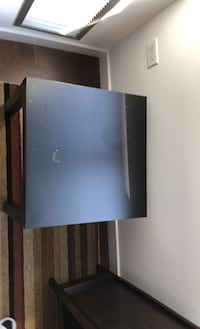 Ikea Side Table Chicago, 60606