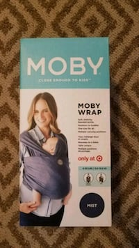Moby Wrap Inver Grove Heights, 55076