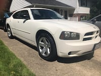 Dodge - Charger - 2007 District Heights, 20747