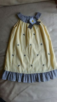 Girls dress  Holbrook, 11741