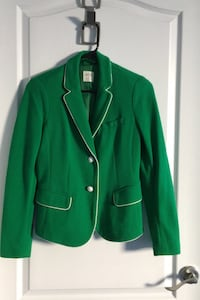 Women's Blazer ( please have a look at the clothes) Brampton, L7A 3X4