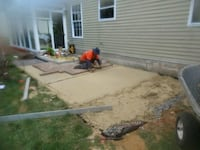 Contracting Carriere, 39426