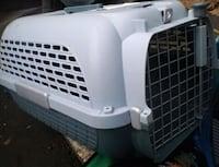 cat or small dog carrier Edmonton, T5W 3B8