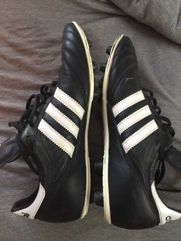 12f2c0386b3 Used Adidas Copa Mundial Soccer Cleat for sale in Annapolis - letgo