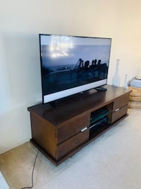 TV Stand San Diego, 92109