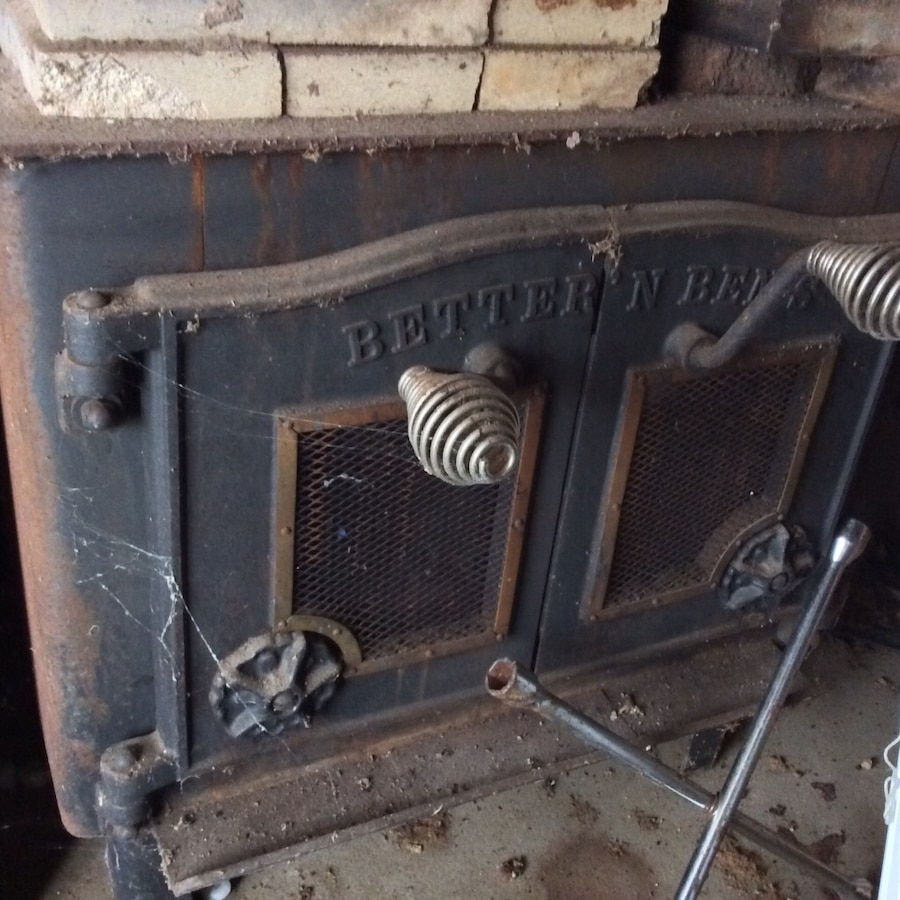 Better n Bens Woodstove - Letgo - Better N Bens Woodstove In South Kingstown, RI