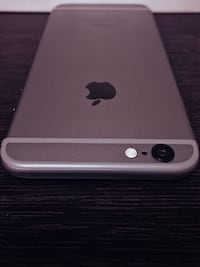 Продам iPhone 16 gb space gray Воронеж, 394000